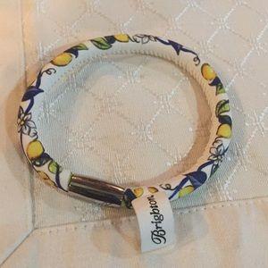 Brighton Woodstock Bracelet